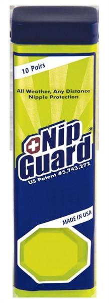 Nipguard Tepelpleisters