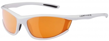 Northwave Predator Photochromic sportbril wit