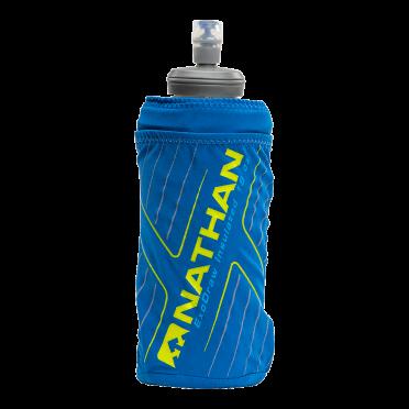 nathan exodraw 2.0 535 ml