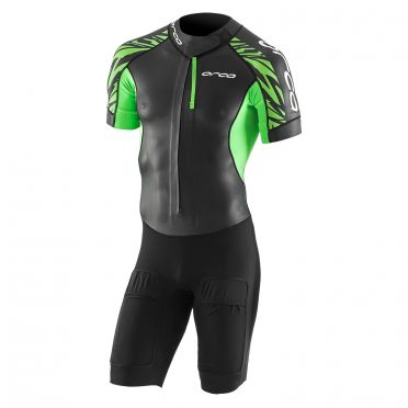 Orca Swimrun Core one piece heren