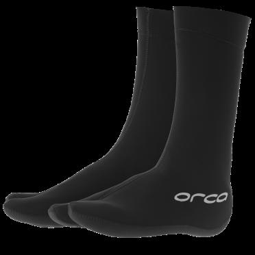 Orca Neopreen thermal hydro sokken