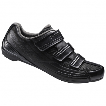 Shimano schoen race RP200 zwart