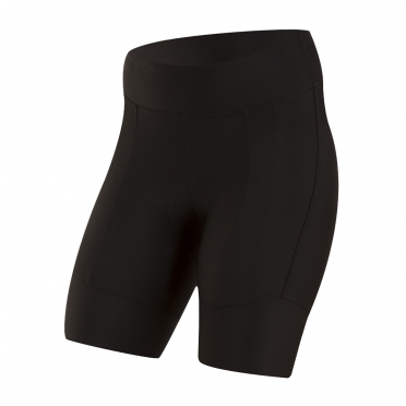 Pearl Izumi fietsbroek attack pursuit zwart dames