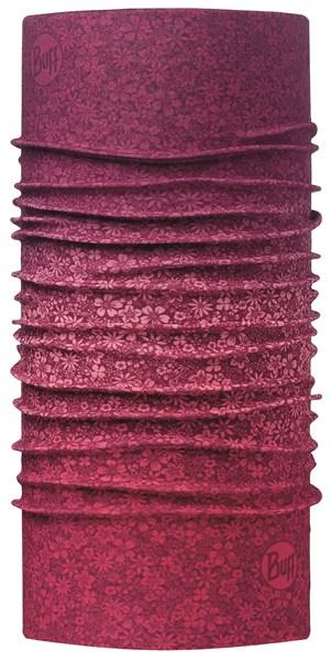 Original BUFF Yenta Pink