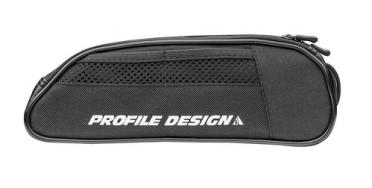 Profile design TT E-pack medium frametas