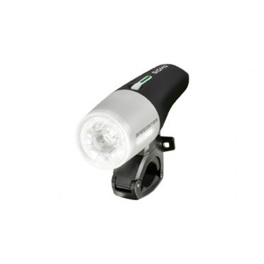 Sigma Speedster LED koplamp
