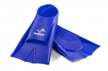 Sailfish Siliconen zwemvinnen