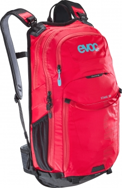 EVOC Stage 18L / red