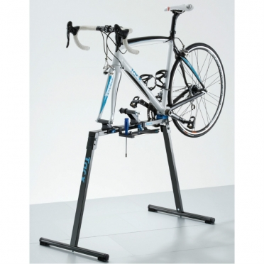 Tacx cycle motion stand T3075 montagestandaard