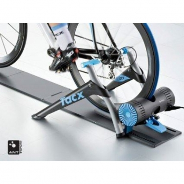 Tacx i-Genius multiplayer Smart T2010