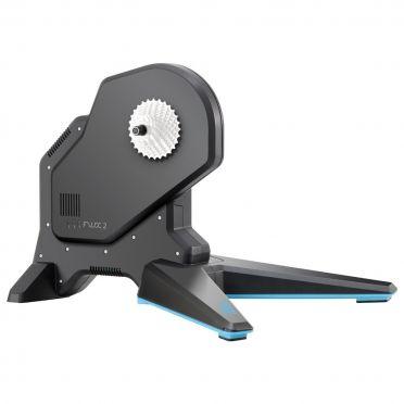 Tacx Flux 2 Smart fietstrainer