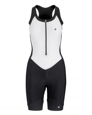 Assos Uma GT NS Body Suit wit dames