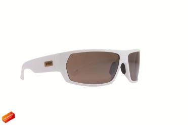 Uvex Lounge Sportbril wit