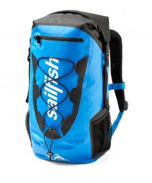 Sailfish Waterproof backpack 36 liter