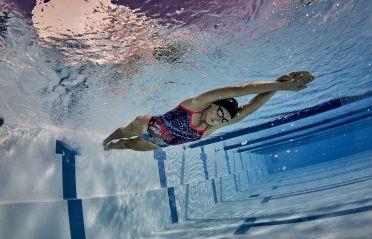Zwemkleding dames