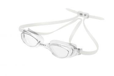 Zone3 Aspect zwembril clear
