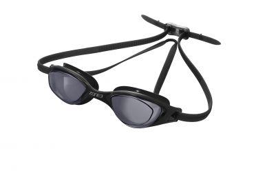 Zone3 Aspect zwembril smoke