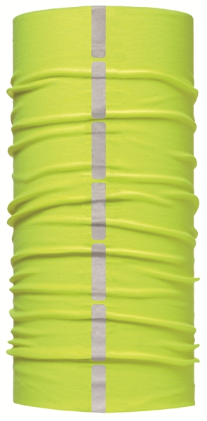 BUFF Reflective R-yellow fluor  104881