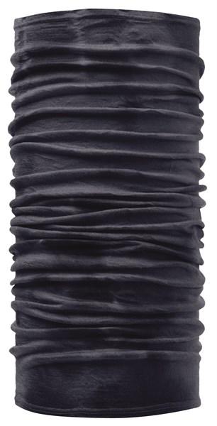 BUFF Merino wool buff denim dye  108830