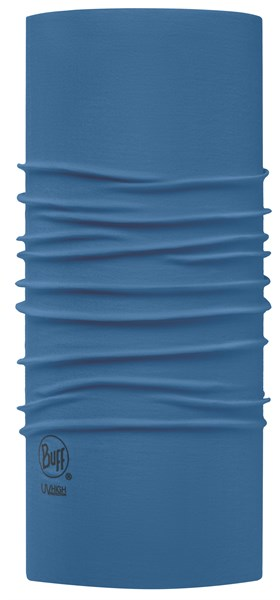 BUFF High uv buff solid french blue  111426795