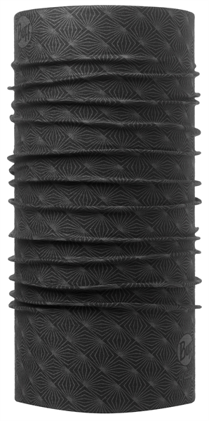 BUFF High uv buff taley graphite  111430901