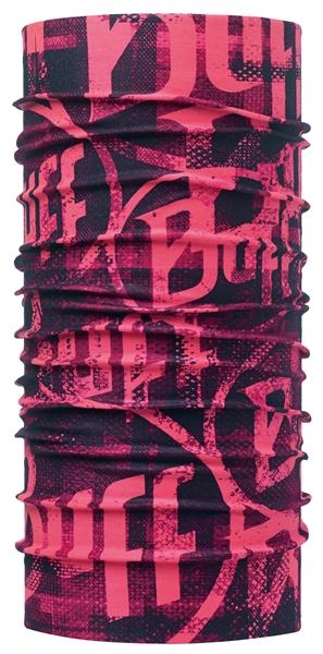 BUFF High uv buff bita pink fluor  111436522