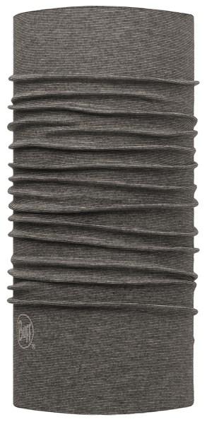 BUFF Original buff grey stripes  113075937