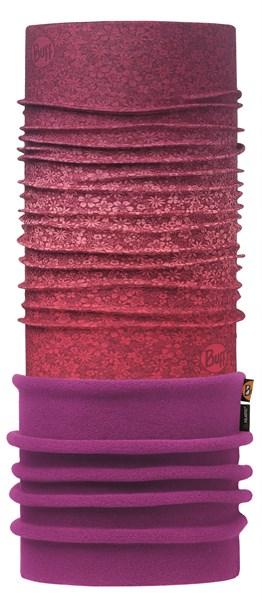 BUFF Polar buff yenta pink / mardi grape  113104538