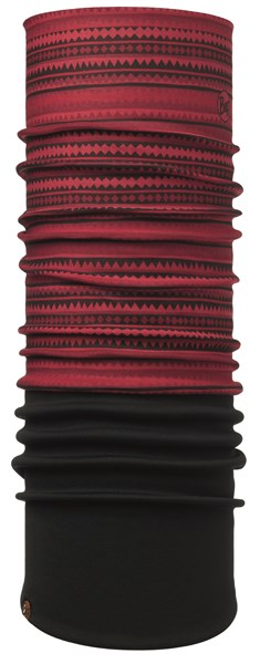 BUFF Windproof picus red  113234425