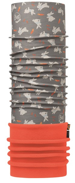 BUFF Baby polar buff bunny grey / orange  113408937