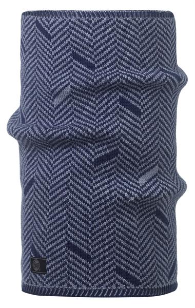 BUFF Collar buff cross medieval blue  1856783-VRR
