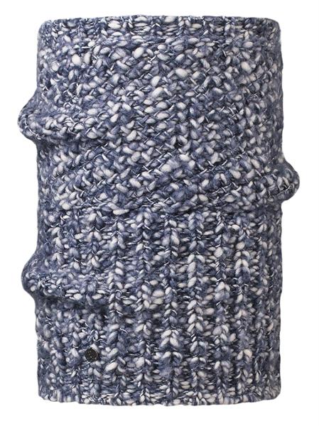 BUFF Collar buff tay blue indigo  1859785