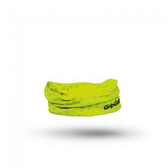 GripGrab Headglove Classic Hi-Vis  5013