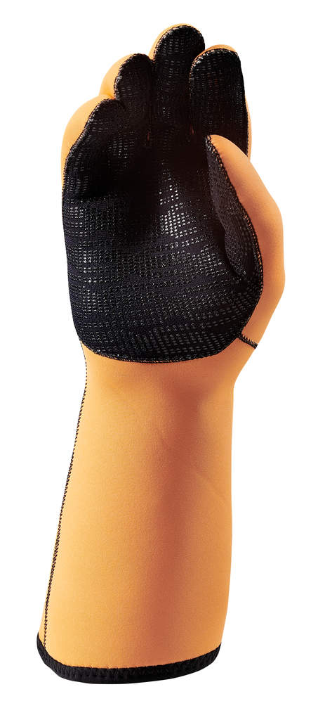 Sailfish Neopreen zwemhandschoenen  SL4217