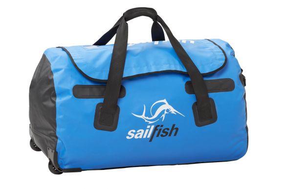 Sailfish Wheel travelbag 120 liter  SL3692