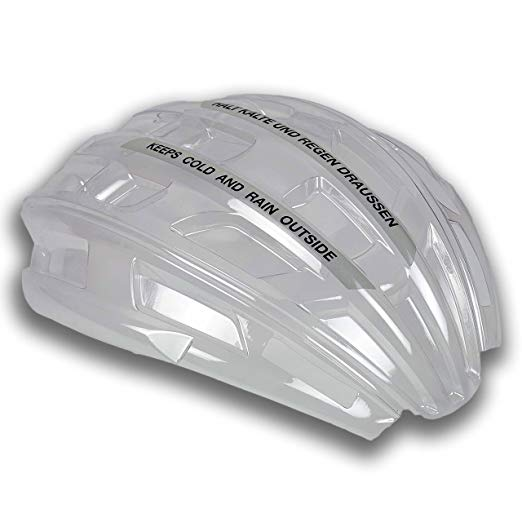Casco SPEEDster all season cover  04.1591