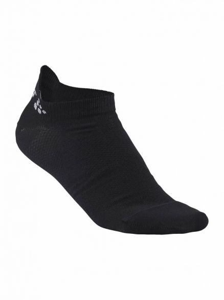 Craft Cool enkel sokken zwart  1905040-9999