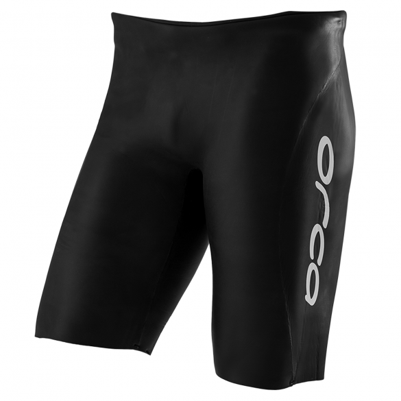 Orca Neopreen buoyancy short  KA8201