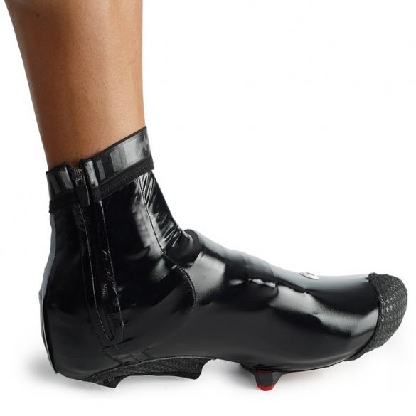 d4a1128918d Assos rainBootie_s7 overschoenen kopen? Bestel bij triathlon24.be