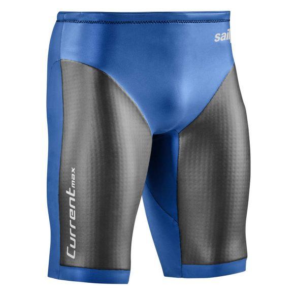 Sailfish Current max neopreen shorts  SL2243