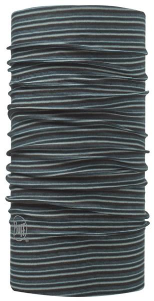 Original BUFF Bolmen Yarn Dyed Stripes  111185