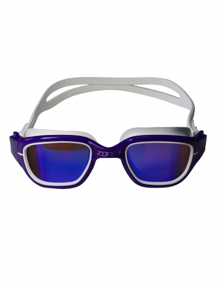 3405da56918af0 Zone3 Attack polarized zwembril paars kopen? Bestel bij triathlon24.be