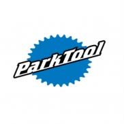 ParkTool