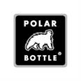 Polar Bottle