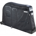 Evoc Bike travel bag zwart 75824