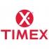 Timex Ironman Race trainer HR sporthorloge  TX00460956