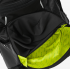 Orca Transition rugzak zwart  JVAN01