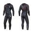2XU Ignition wetsuit heren maat MT  MW3812c