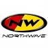 Northwave Flash TH raceschoen zwart heren  80171033-10