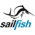 Sailfish Pacific neopreen shorty heren  SL0232